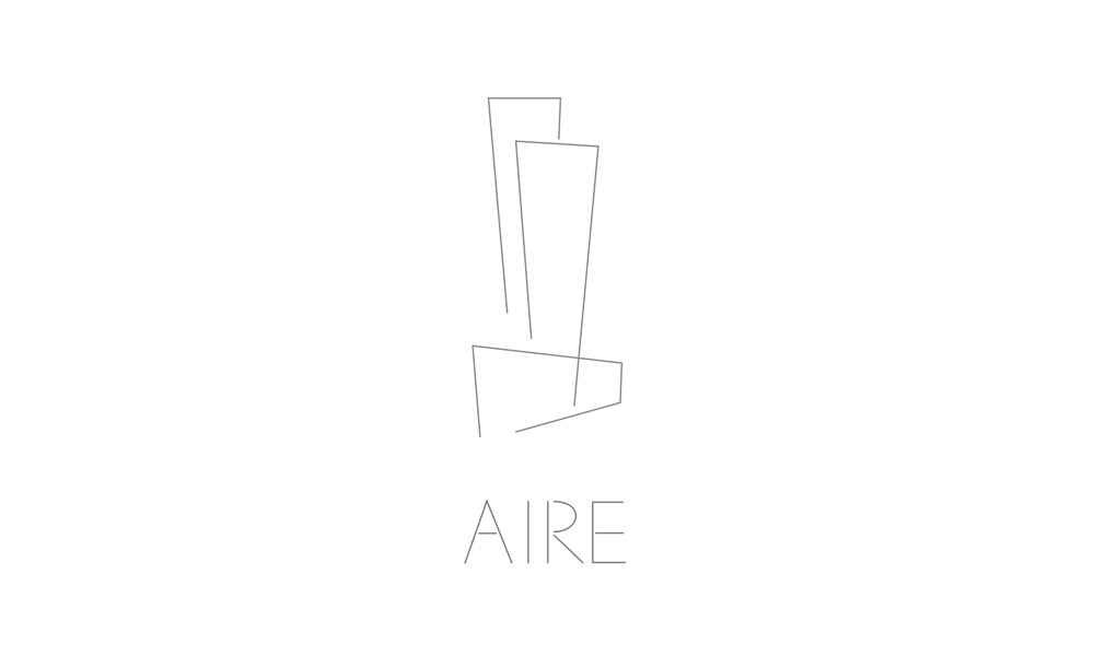 aire_01