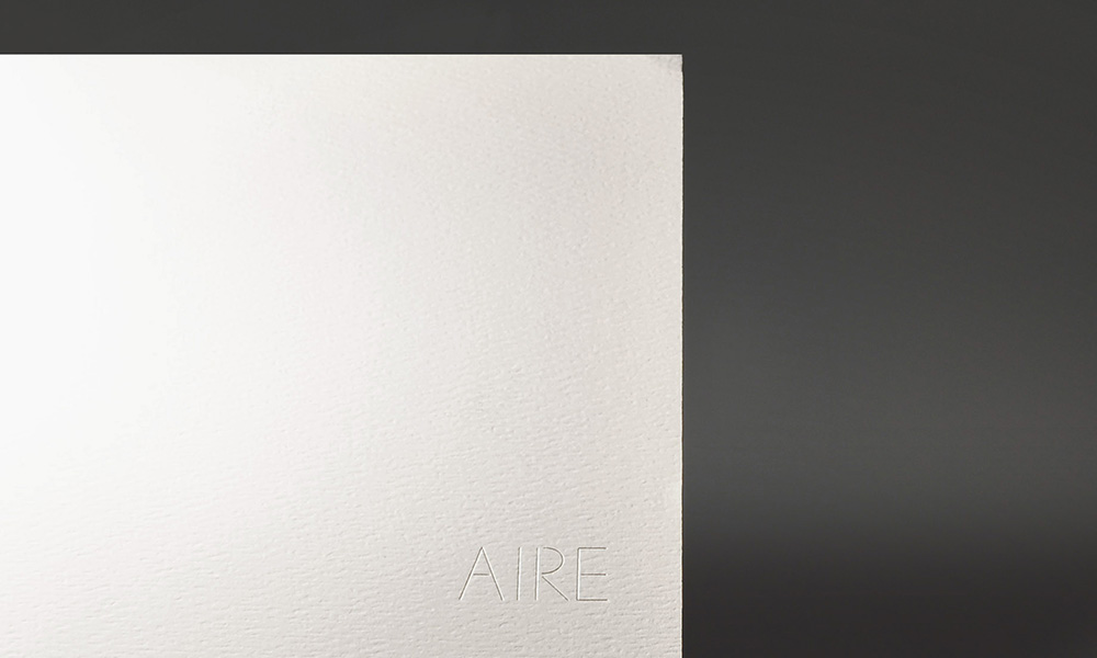 aire_02