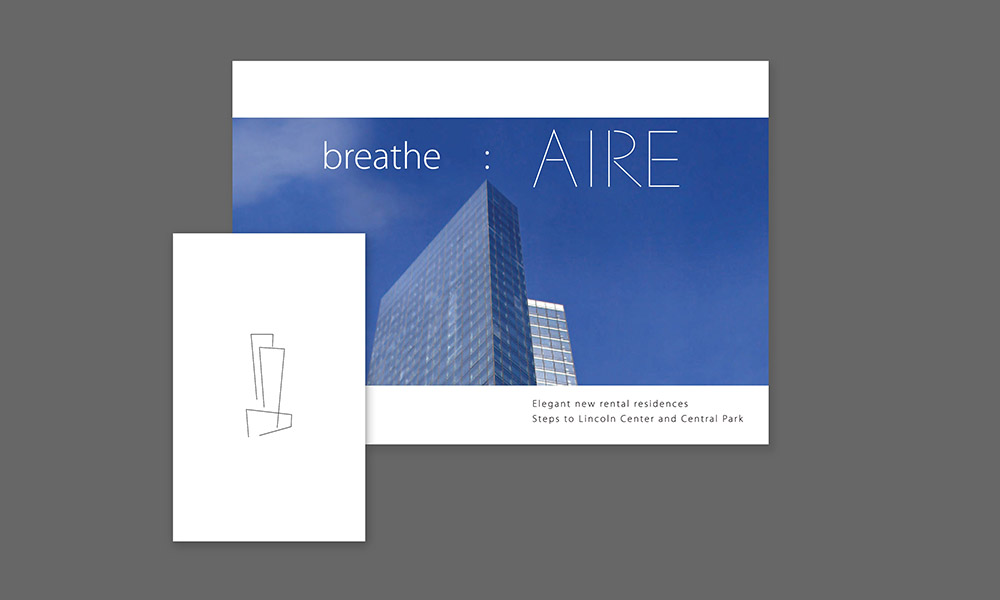 aire_postcard_final_ot.indd