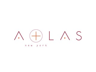Atlas New York
