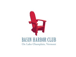 Basin Harbor