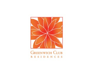 Greenwich Club Residences